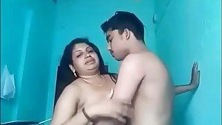 Www Mom Son Xxx